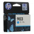 Картридж HP T6L87AE №903 Cyan