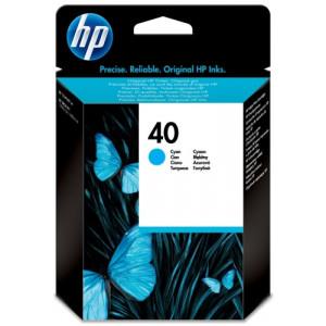 Картридж HP 51645G №45 8XX Black