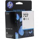 Картридж HP B3P18A №727 Gray