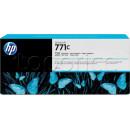 Картридж HP B6Y09A №771C Magenta