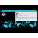 Картридж HP B6Y13A №771C Black