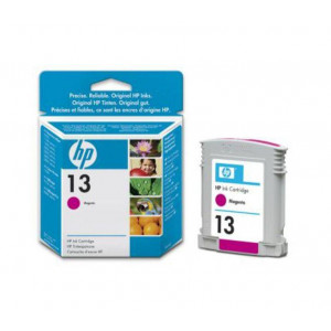 Картридж HP C4816A №13 Magenta