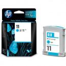 Картридж HP C4836A №11 Cyan