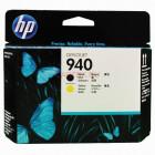 Картридж HP C4900A №940 Black