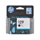 Картридж HP C9364HE №129 Black