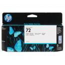 Картридж HP C9370A №72 Black