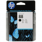 Картридж NV Print для HP C9385AE №88 Black
