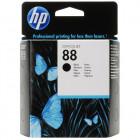 Картридж HP C9385AE №88 Black