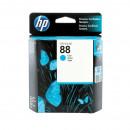 Картридж HP C9386AE №88 Cyan