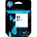 Печатающая головка HP C9420A №85 Cyan