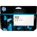Картридж HP C9448A №70 Black
