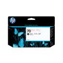 Картридж HP C9451A №70 Gray
