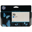 Картридж HP C9452A №70 Cyan