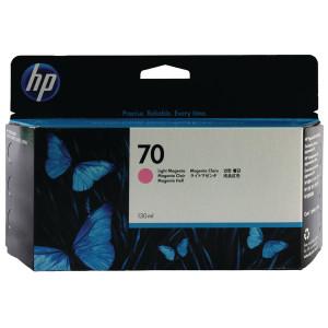 Картридж HP C9455A №70 Magenta