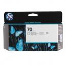 Картридж HP C9459A №70
