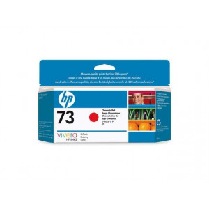 Картридж HP CD951A №73 Red