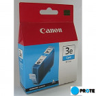 Картридж BCI-3eC/4480A002 Cyan Canon