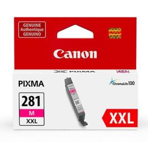 Картридж CLI-481XL M/2045C001 Magenta Canon