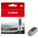 Картридж PGI-35Bk/1509B001 Black Canon