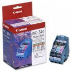 Картридж BC-32e/4610A002 Canon