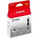 Картридж CLI-42GY/6390B001 Gray Canon