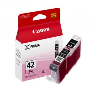 Картридж CLI-42 PC/6388B001 Cyan Canon