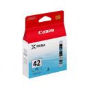 Картридж CLI-42 PM/6389B001 Magenta Canon