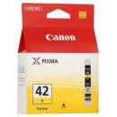 Картридж CLI-42 Y/6387B001 Yellow Canon