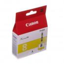 Картридж CLI-8M/0622B024 Magenta Canon