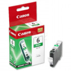 Картридж BCI-6 Green/9473A002 Green Canon