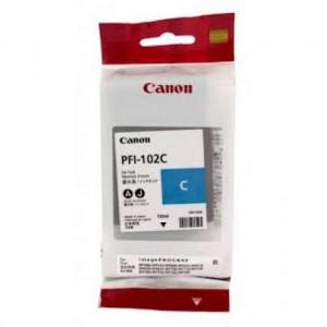 Картридж Canon 0896B001 Cyan