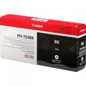 Картридж Canon 2963B001 Black