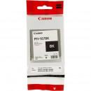 Картридж PFI-107 BK/6705B001 Black Canon