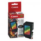 Картридж BC-22e/0902A002 Canon