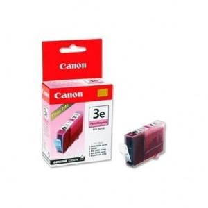 Картридж BCI-3ePM/4484A002 Magenta Canon