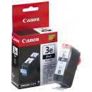 Картридж BCI-3eBk/4479A002 Black Canon