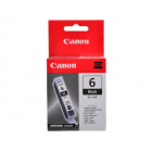 Картридж BCI-6Bk/4705A002 Black Canon
