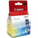 Картридж Canon CL-38/2146B005 цветной