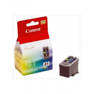 Картридж Canon CL-41/0617B025 цветной