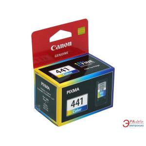 Картридж CL-441/5221B001 цветной Canon