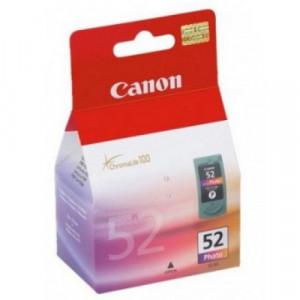 Картридж Canon CL-52/0619B025 цветной
