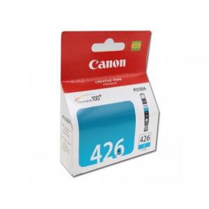 Картридж CLI-426C/4557B001 Cyan Canon