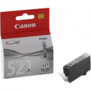 Картридж CLI-521GY/2937B004 Gray Canon картридж