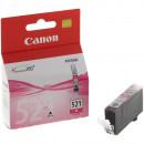 Картридж CLI-521M/2935B004 Magenta Canon