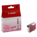 Картридж CLI-8PM/0625B001 Magenta Canon