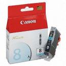 Картридж CLI-8PC/0624B001 Cyan Canon