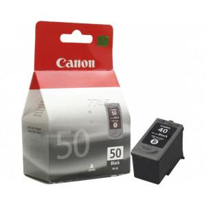 Картридж Canon PG-40/0615B025 Black