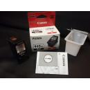 Картридж PG-440XL/5216B001 Black Canon увеличенный