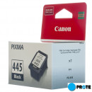 Картридж PG-445/8283B001 Black Canon