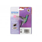 Картридж Epson C13 T08064011 св-Magenta